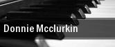 Donnie McClurkin Philadelphia tickets