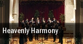 Heavenly Harmony tickets
