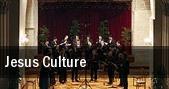 Jesus Culture tickets