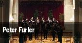 Peter Furler tickets