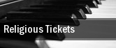 Religious Performance: Lamb Of God Tempe tickets