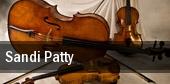 Sandi Patty CNU Ferguson Center for the Arts tickets