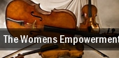 The Womens Empowerment Indianapolis tickets