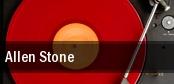 Allen Stone Solana Beach tickets