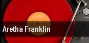 Aretha Franklin Atlantic City tickets