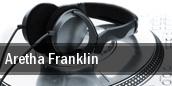 Aretha Franklin Roy Thomson Hall tickets