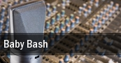 Baby Bash Wenatchee tickets
