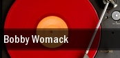 Bobby Womack tickets