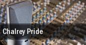 Chalrey Pride Harris tickets