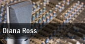 Diana Ross Rochester tickets