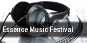 Essence Music Festival New Orleans tickets