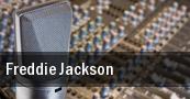 Freddie Jackson tickets