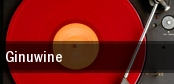 Ginuwine Manchester Academy 1 tickets