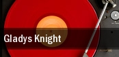 Gladys Knight Atlanta tickets