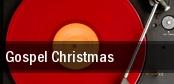 Gospel Christmas Atlanta tickets