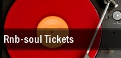 Harold Melvin's Blue Notes Philadelphia tickets