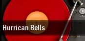 Hurrican Bells Buffalo tickets