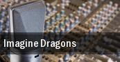 Imagine Dragons Hard Rock Cafe Las Vegas tickets