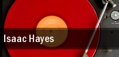 Isaac Hayes tickets