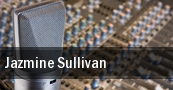 Jazmine Sullivan Genesee Theatre tickets