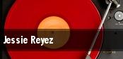 Jessie Reyez tickets