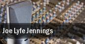 Joe & Lyfe Jennings tickets