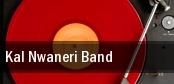 Kal Nwaneri Band tickets