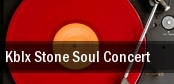 KBLX Stone Soul Concert The Midland By AMC tickets