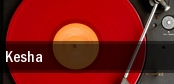 Kesha Penns Landing Festival Pier tickets