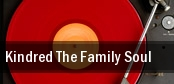 Kindred The Family Soul Center Stage Theatre tickets