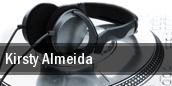 Kirsty Almeida Camden tickets
