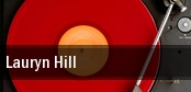 Lauryn Hill San Diego tickets