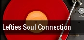 Lefties Soul Connection Jazz Cafe tickets