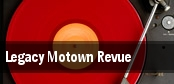 Legacy Motown Revue Liberty tickets