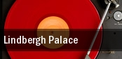 Lindbergh Palace New York tickets