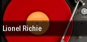 Lionel Richie Festhalle tickets