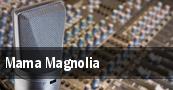 Mama Magnolia Denver tickets