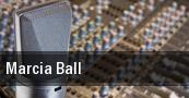 Marcia Ball Falls Church tickets