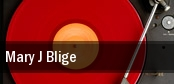 Mary J. Blige Wantagh tickets