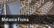 Melanie Fiona tickets
