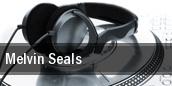 Melvin Seals Solana Beach tickets