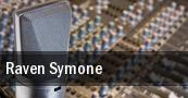 Raven Symone Allstate Arena tickets