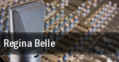Regina Belle New York tickets