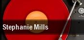Stephanie Mills Annapolis tickets