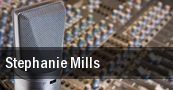 Stephanie Mills Westbury tickets