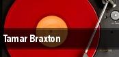 Tamar Braxton Silver Spring tickets