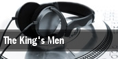 The King's Men Cleveland tickets
