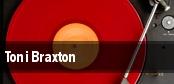Toni Braxton Westbury tickets