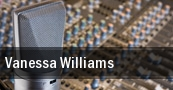 Vanessa Williams Tropicana Casino tickets