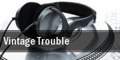 Vintage Trouble Gorge Amphitheatre tickets